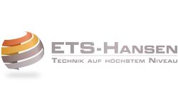 sponsor-hansen.png