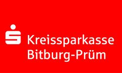 sponsor-ksk.png