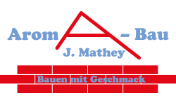 sponsor-mathey.png