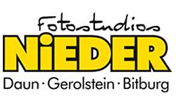 sponsor-nieder.png
