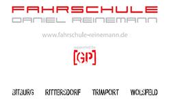 sponsor-reinemann.png