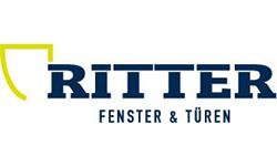 sponsor-ritter.png