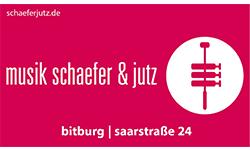 sponsor-schaeferjutz.png