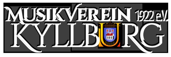 Musikverein Kyllburg 1922 e.V.